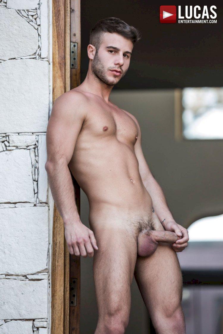 Allen King Porn Star Webside allen king - edengay - gay men magazine