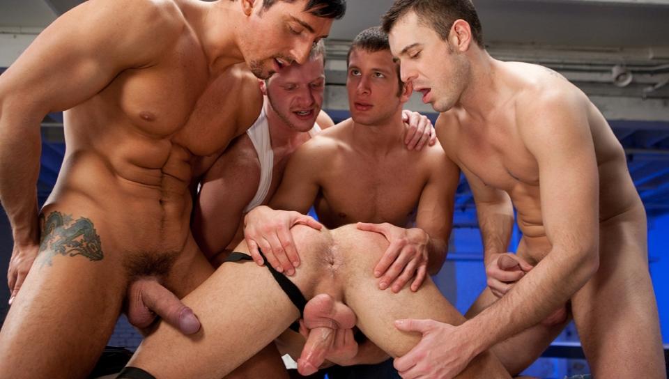 порно фото геи европы