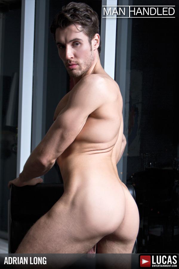 image Xxx college boys gay this week039s hazehim