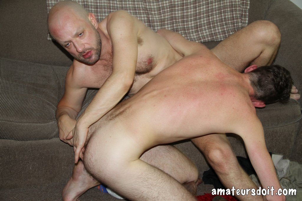 videos amater gay