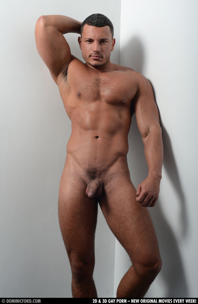Watch more free gay porn videos at Find Gay Tube
