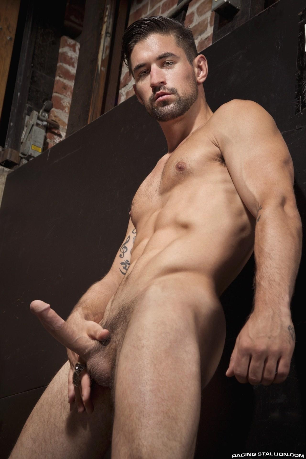 mario-maurer-sexy-nude-video-smoothy-nude