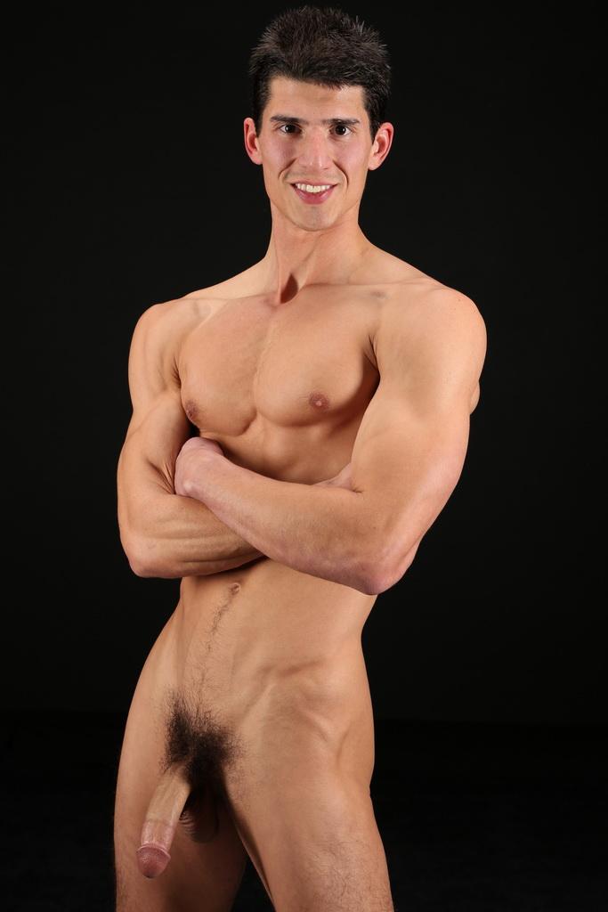 Gay college jocks males nope we had one of 6