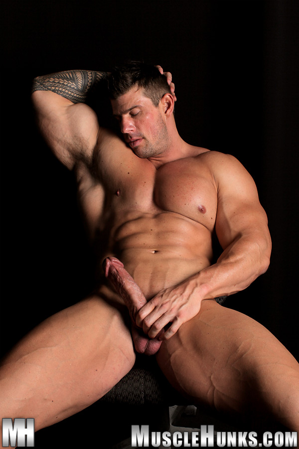 There Zeb atlas naked not right