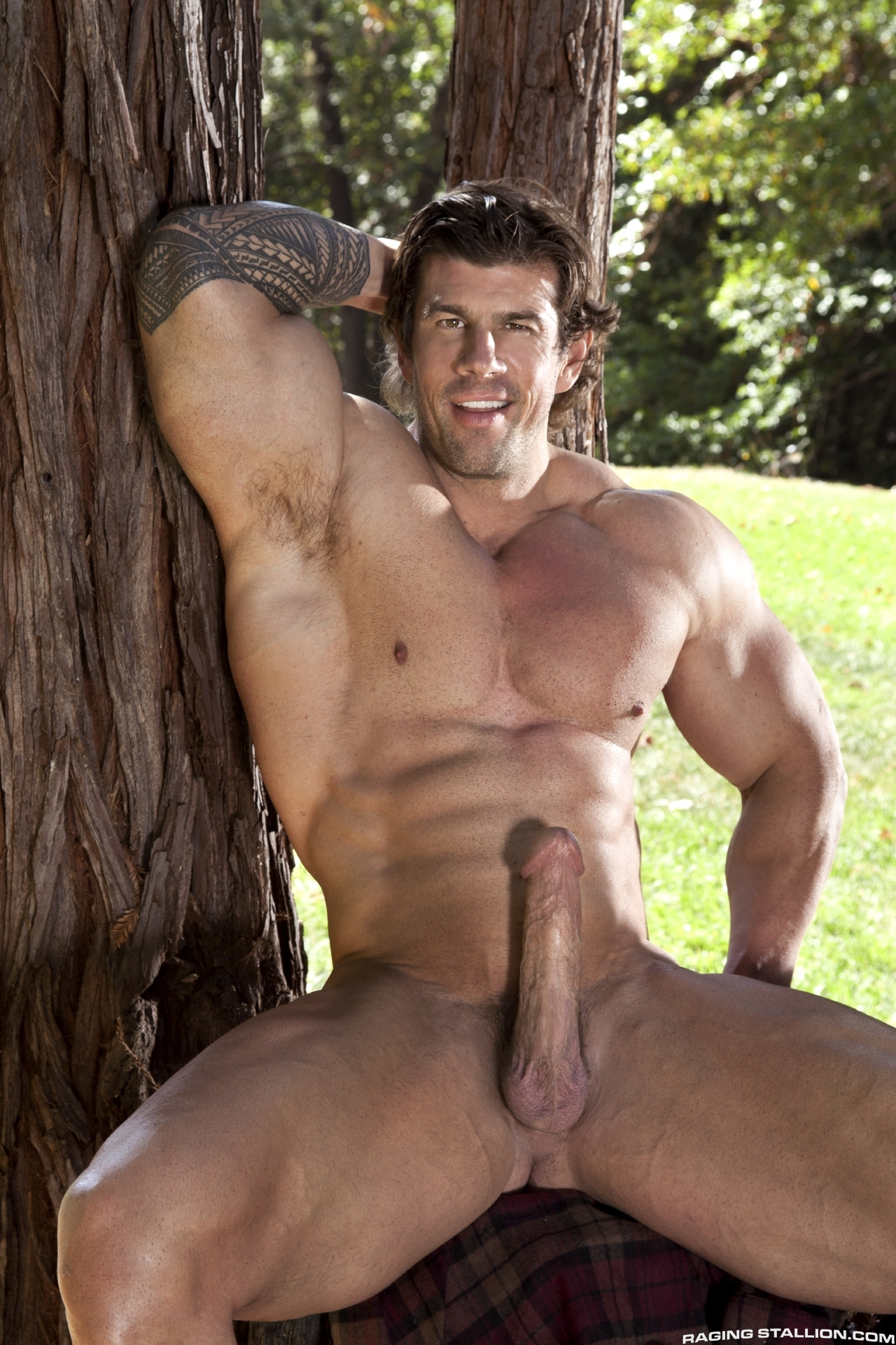 zeb atlas naked fucking hot