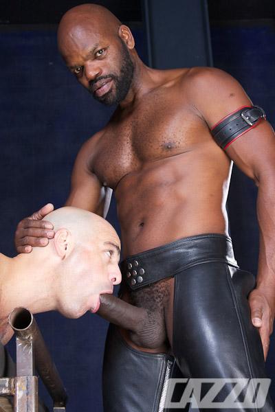 Adam russo gay tube