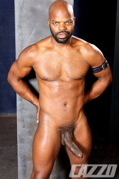 Black latin gay men hardcore fuck movie 5