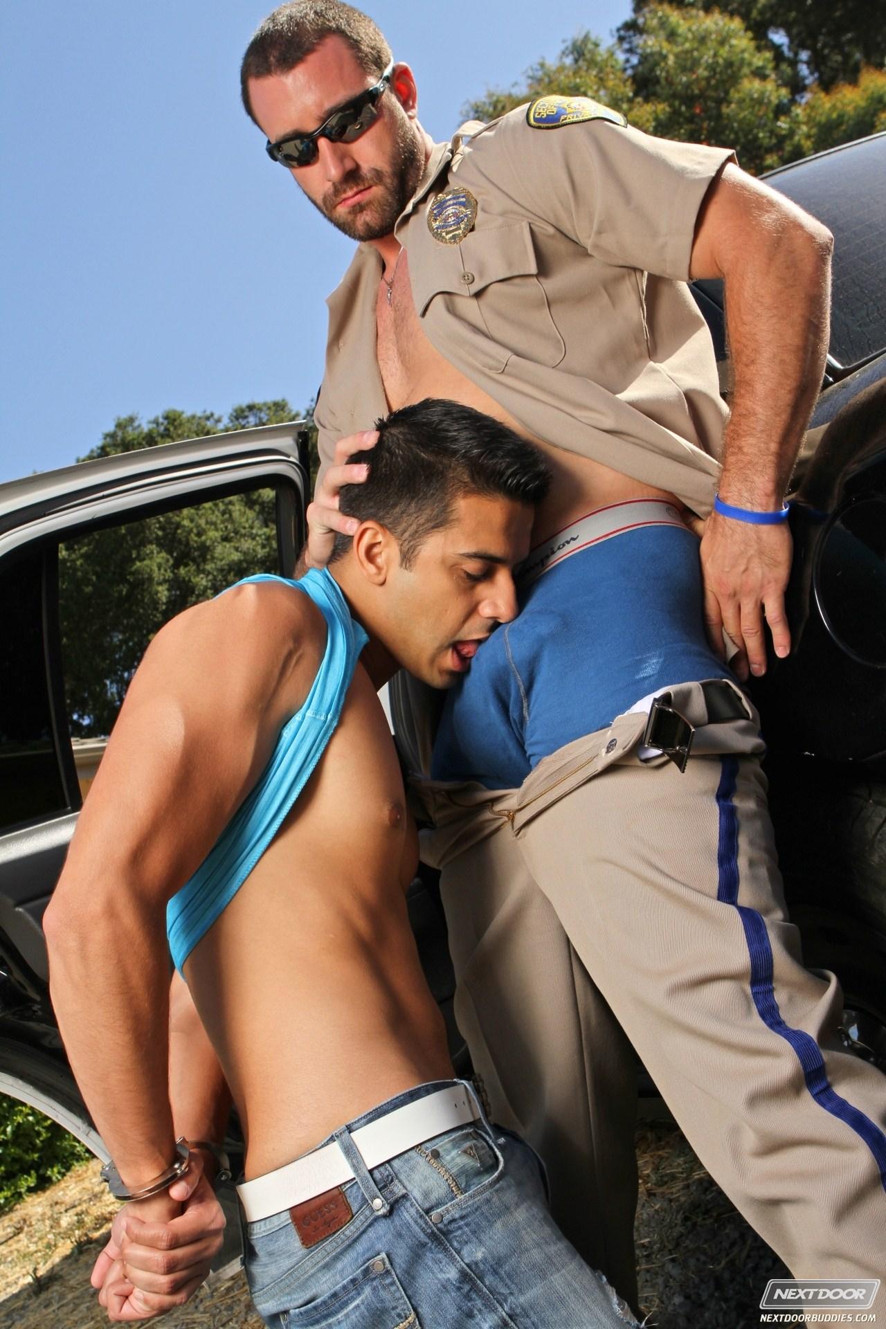gei-v-politsii