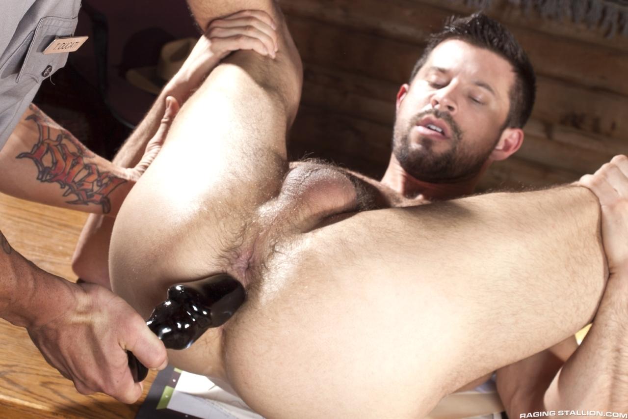 Kyle King Gay Porn Trenton