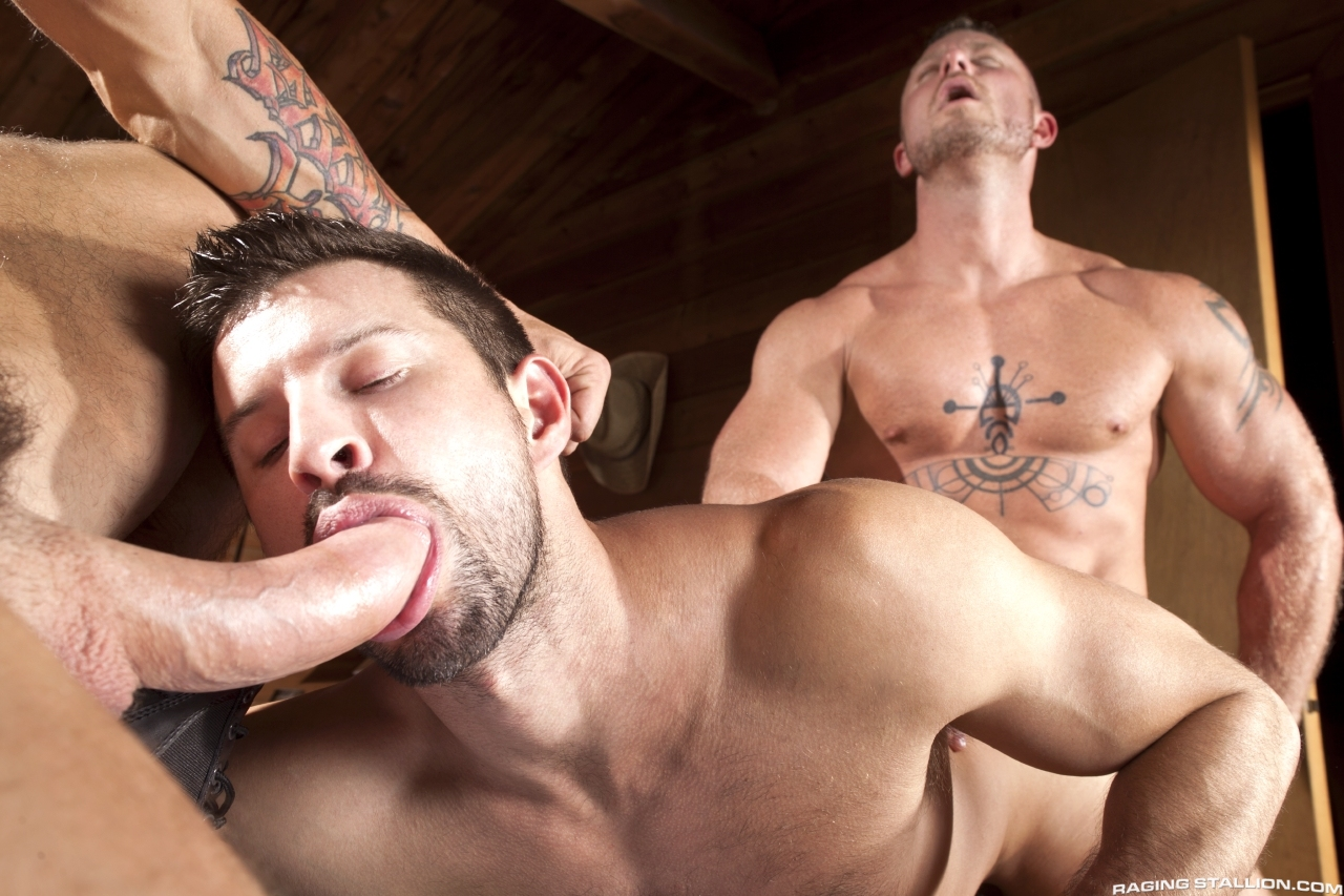 raw dirty gay sex tumblr