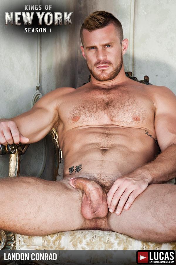 Gay hairy men doctor office exam xxx male 1