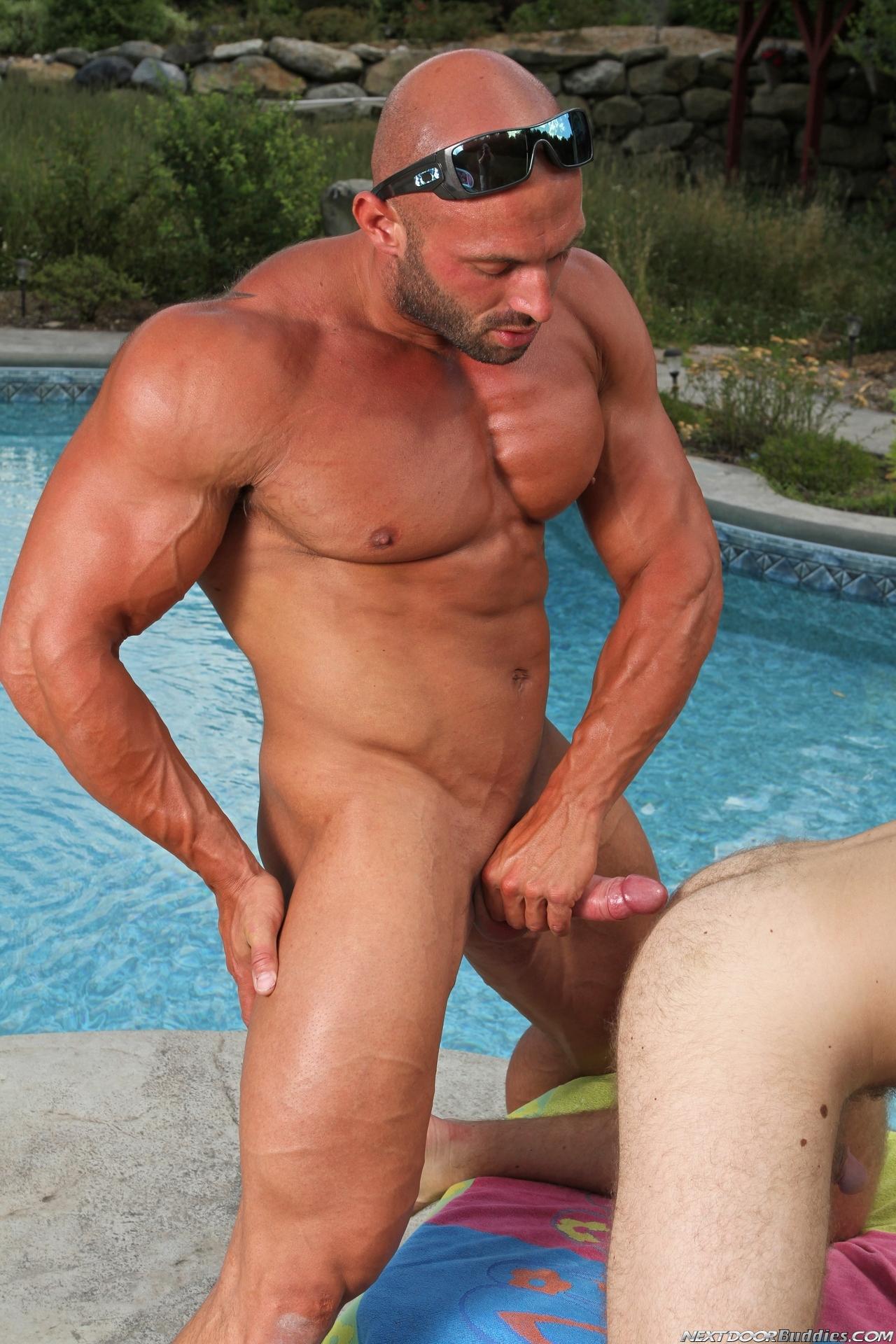Michael Amerika Tube - XXX Gay Porn Videos - HD Sex
