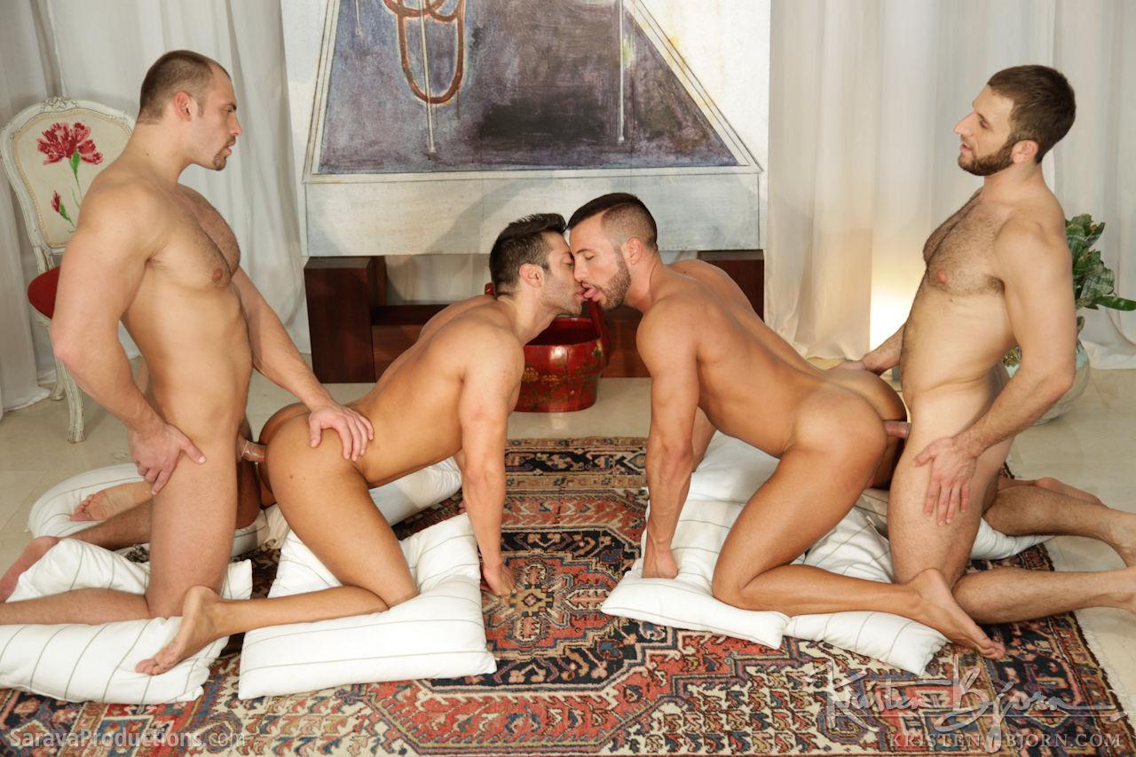 Порно гей бистро фото 320-586