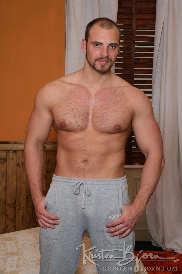 Latin gay men naked ass movietures