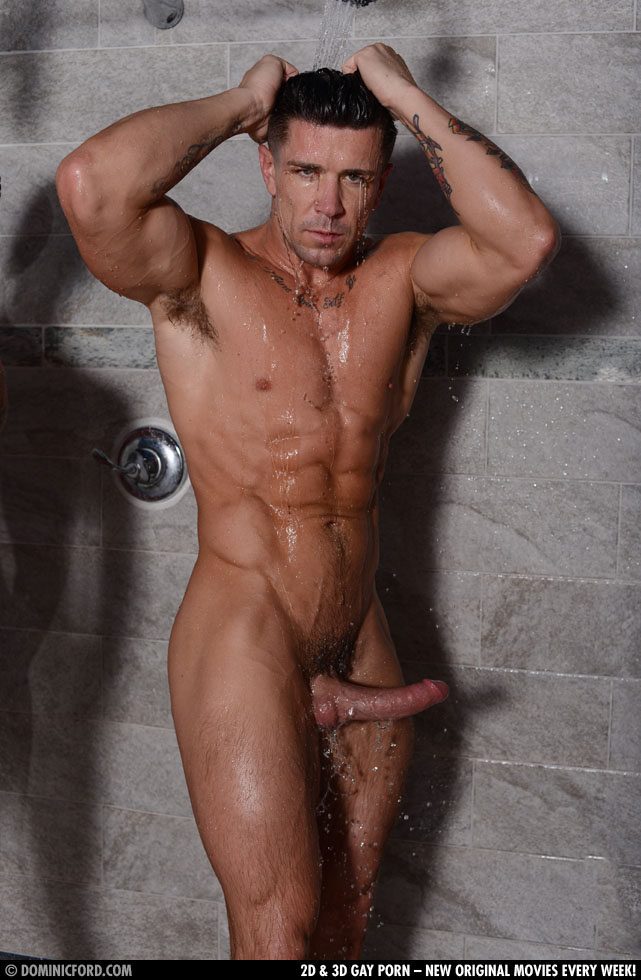 image You hot college guy taking a piss in the school urnial