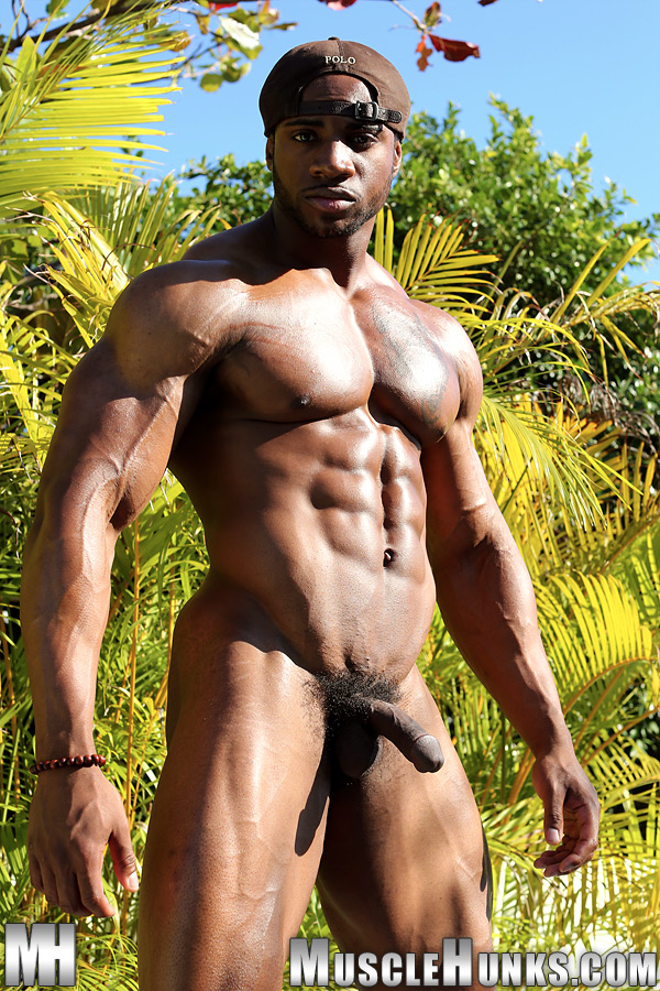 African gay twink gallery sexy twink damon 4