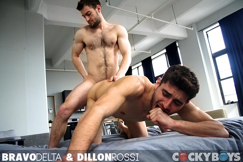 Cockyboys full videos