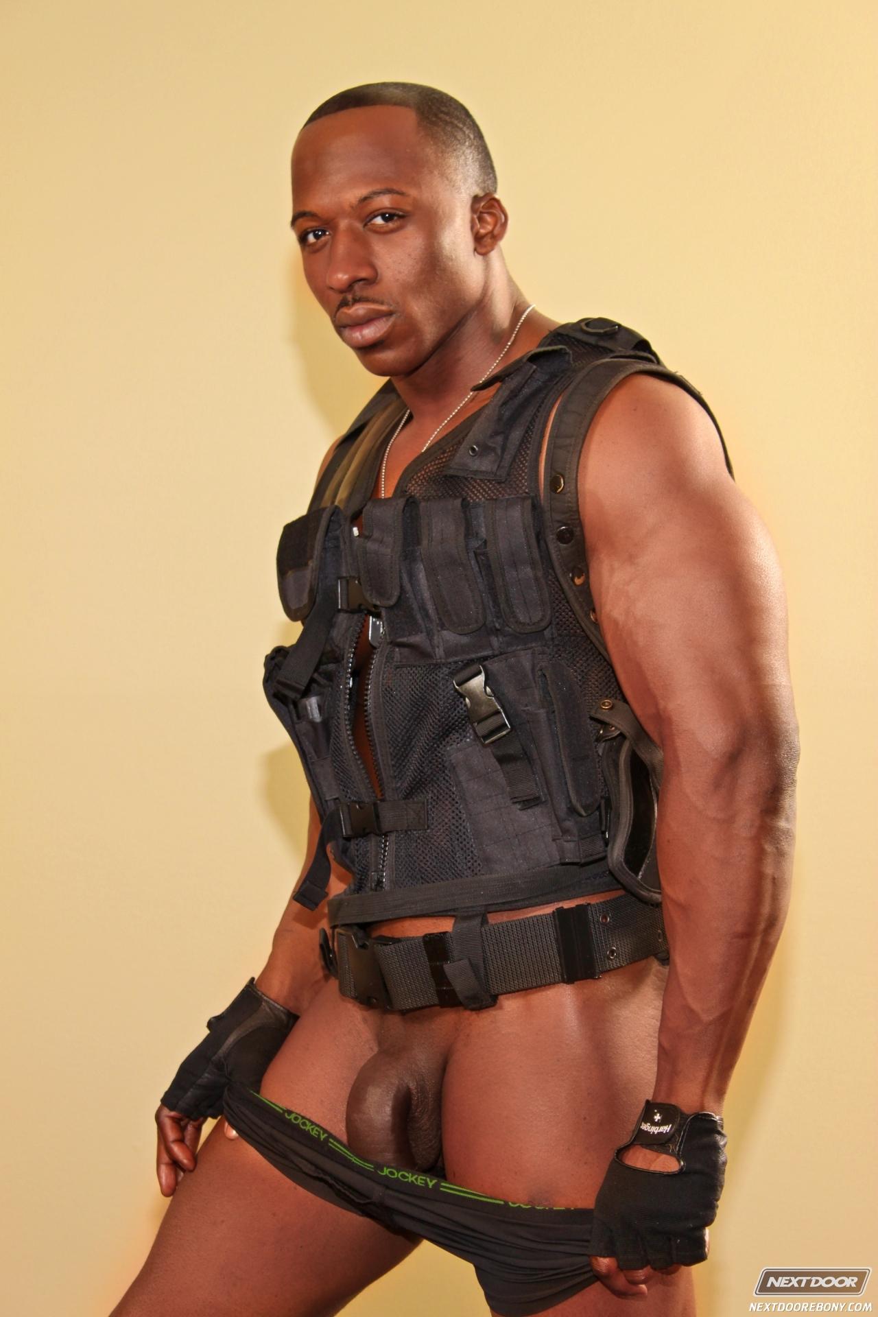 black-naked-boyz-tim-tebow-girlfriend