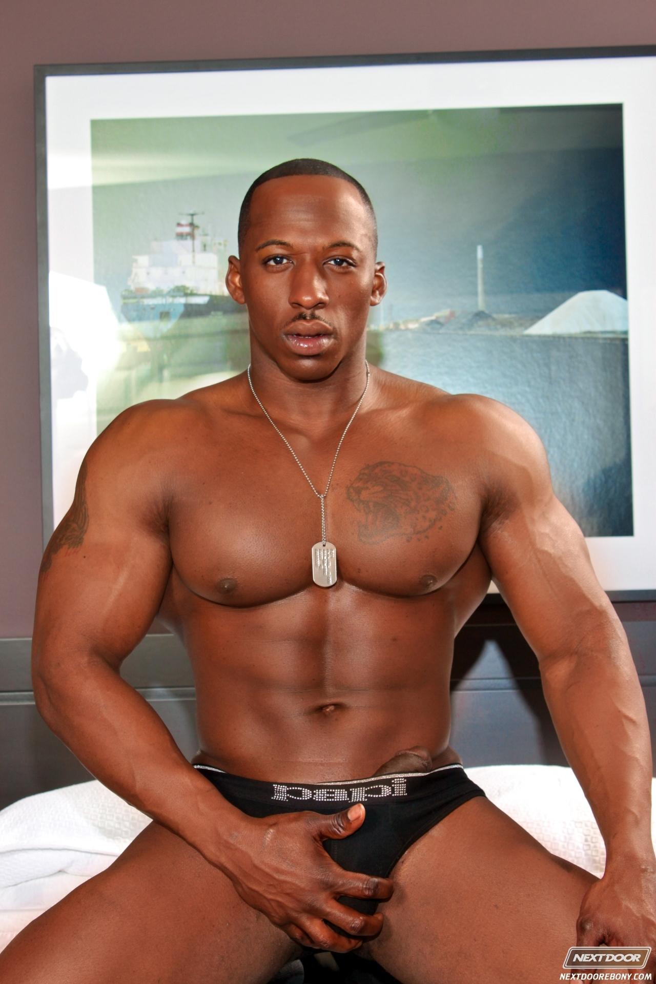 Nude gay black men jackson ms