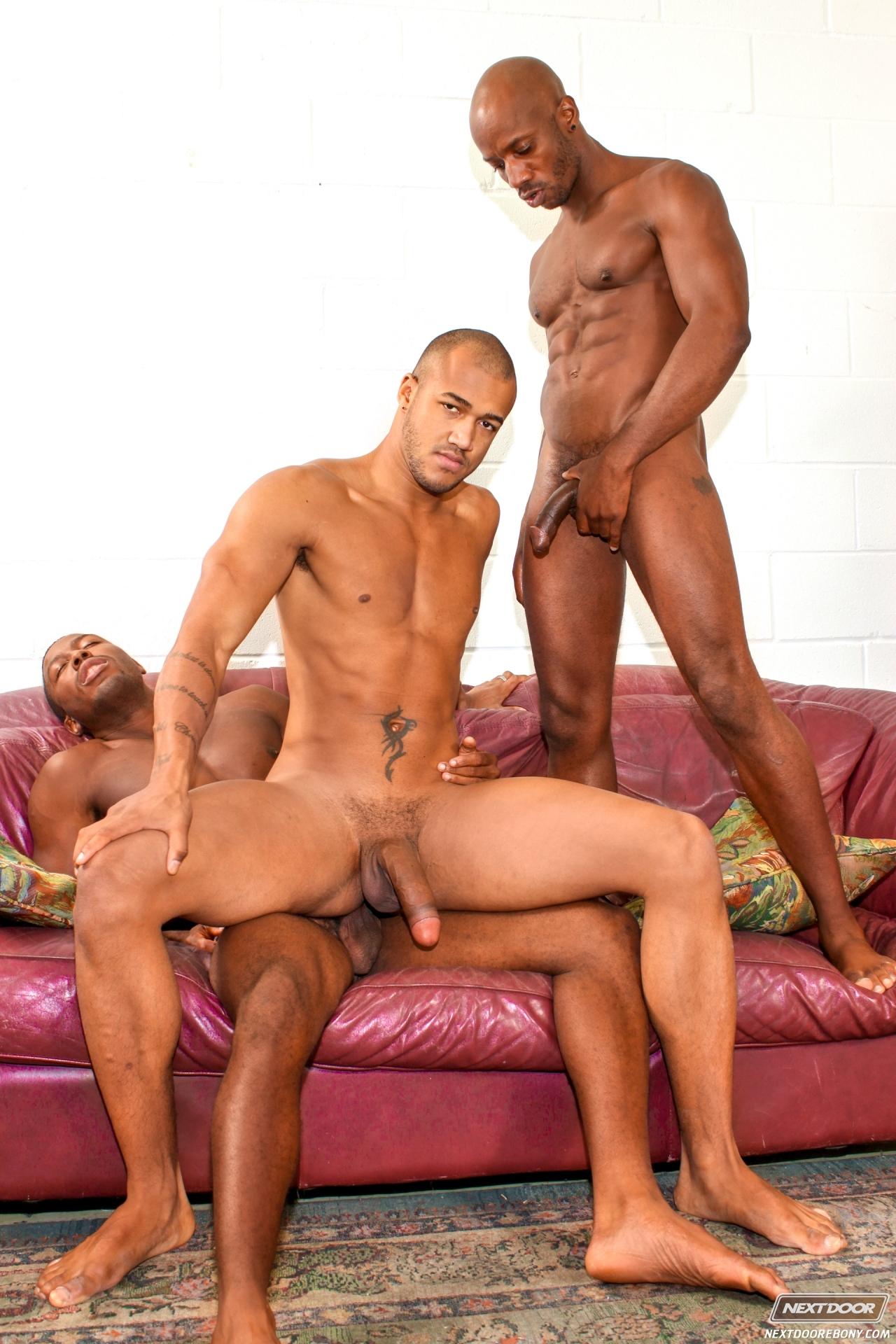 you porn black man № 63328