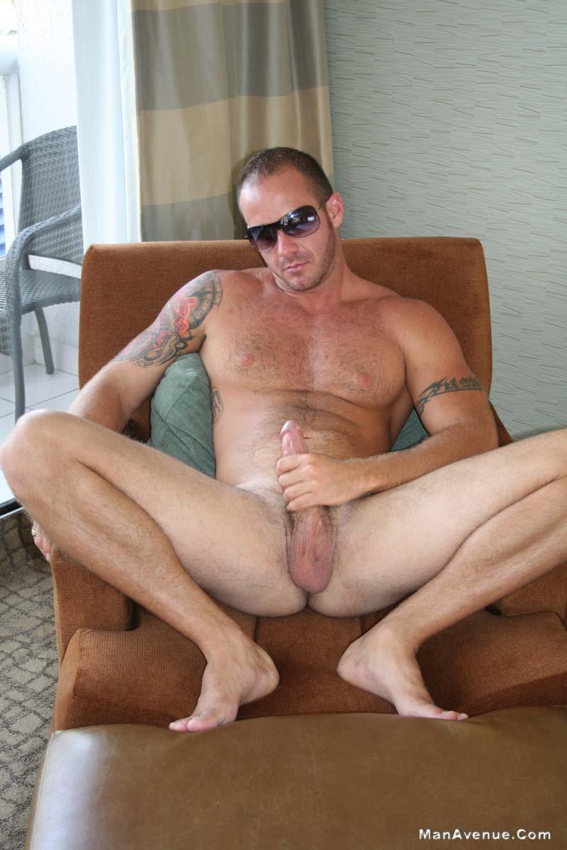 Derek steele gay porn star