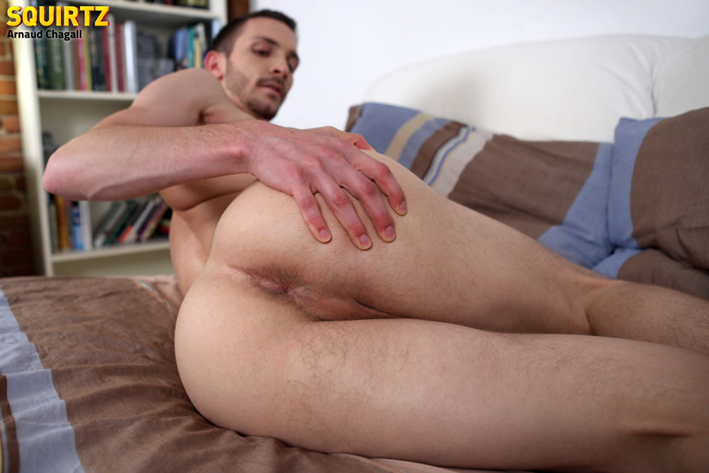 Hot jocks blake and jeremy steamy gay sex 10