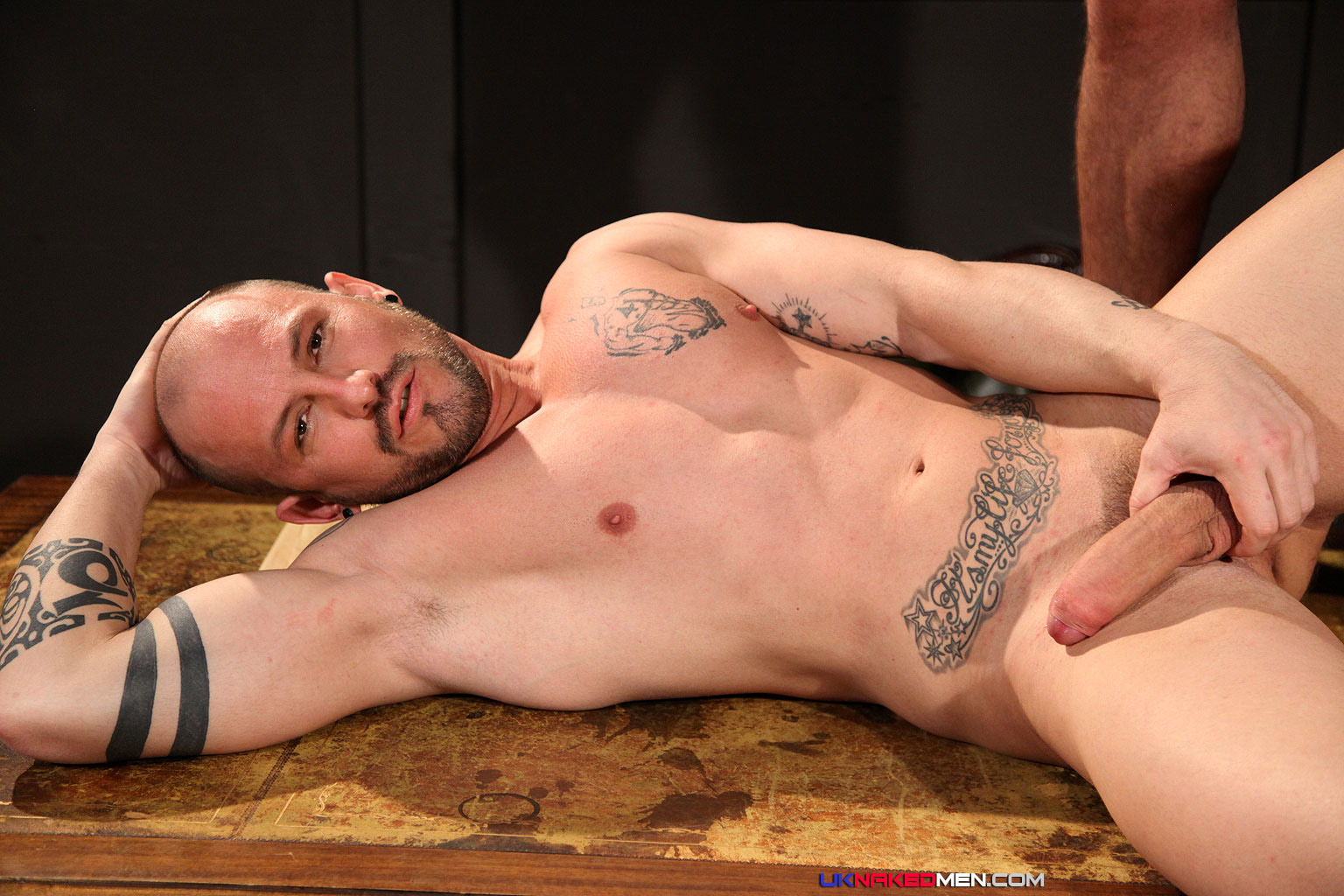 Are jessy ares max duran and confirm