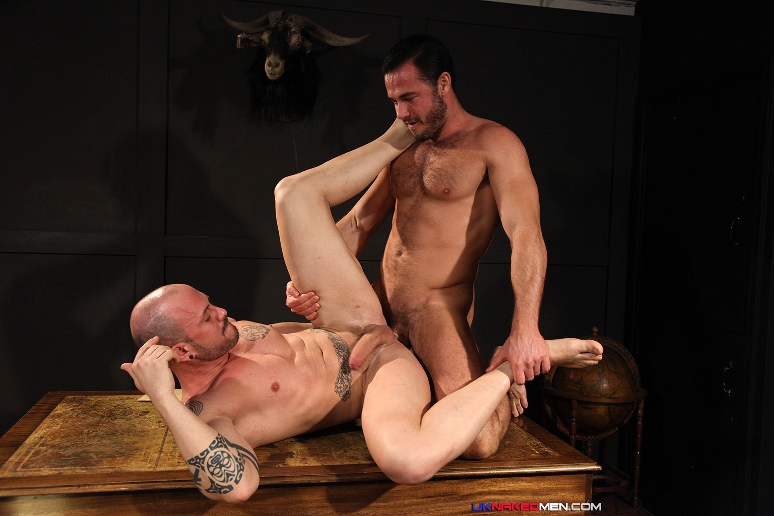Jessy ares max duran and apologise, but