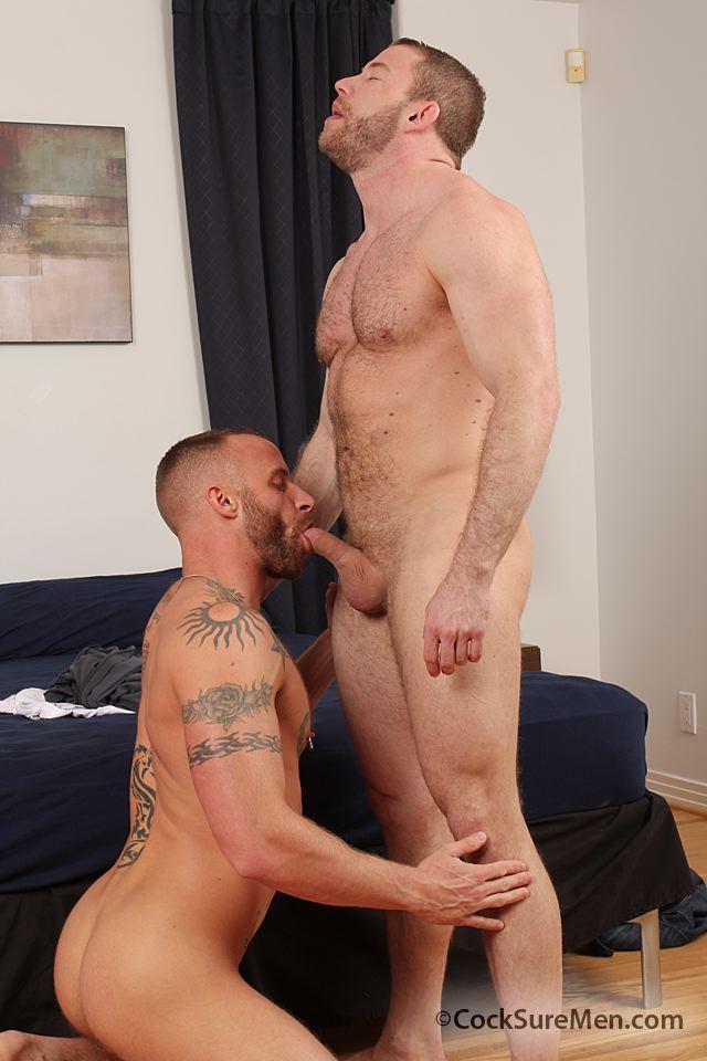 star porn anthony Derek gay