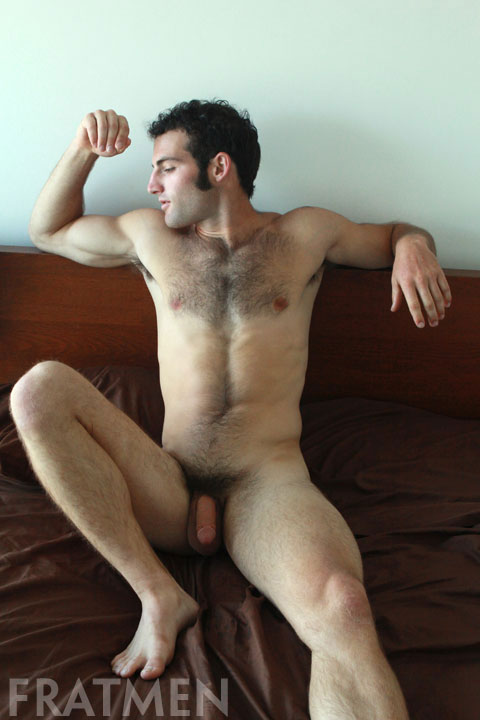 Bruder / frat guys / Homosexuell Porno / GayPornicom