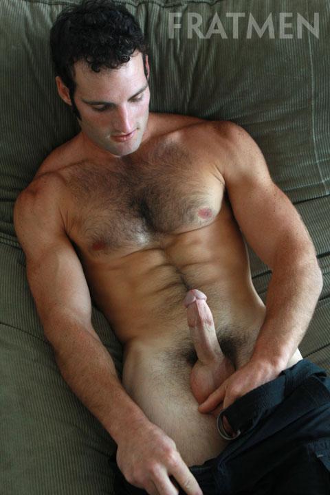 Gay erotica raunch