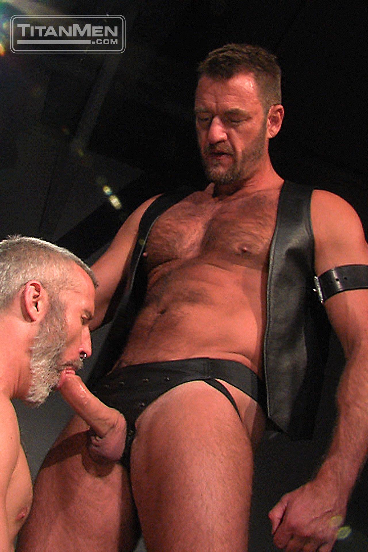 Londra gay porno