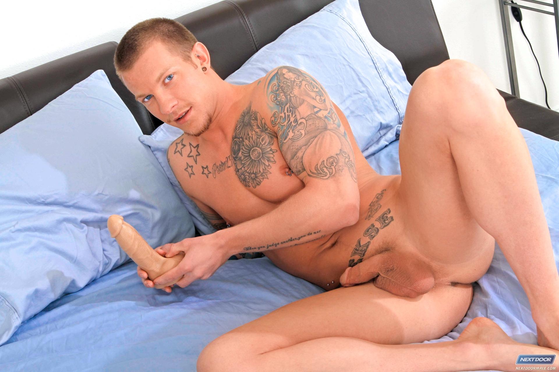 colt-video-porn-stars-boyfriend-video-porn