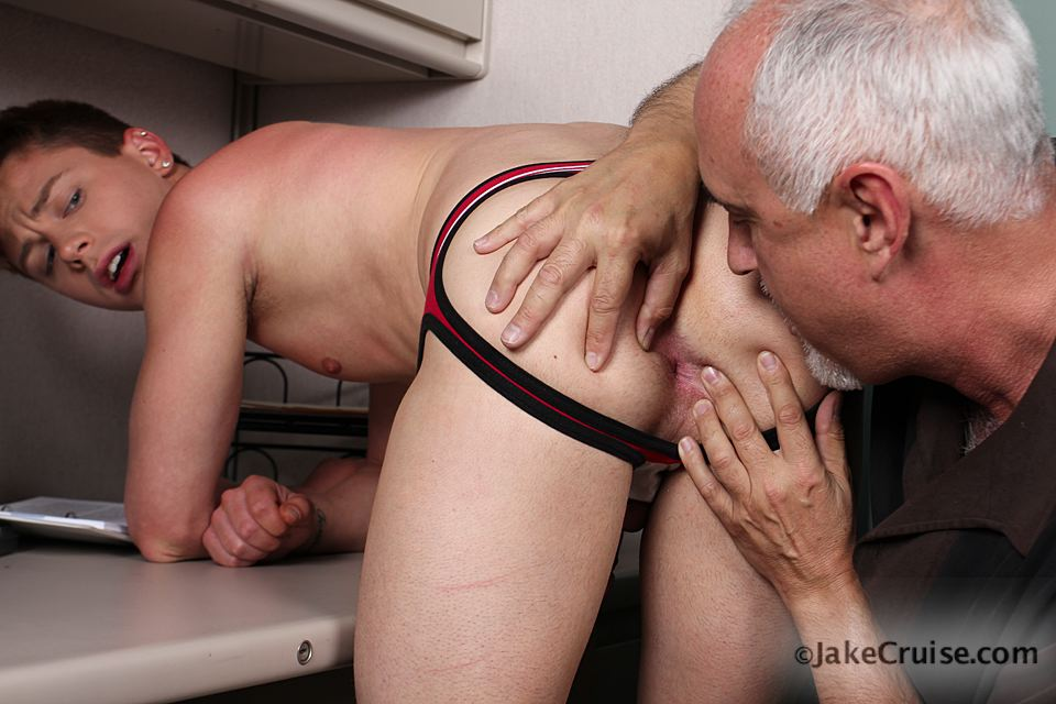 mature-twink-pics-new-sttyle-fucking-sex-pictures