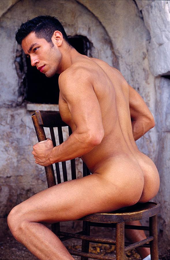bisexual homosexual hispanic singer Ricky