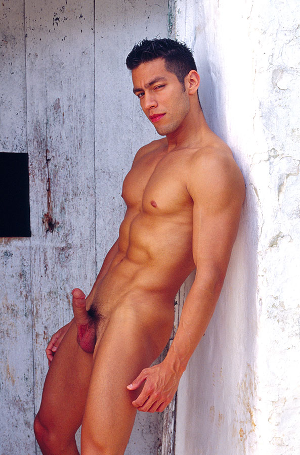 nice depraved jacking off on webcam play with me!