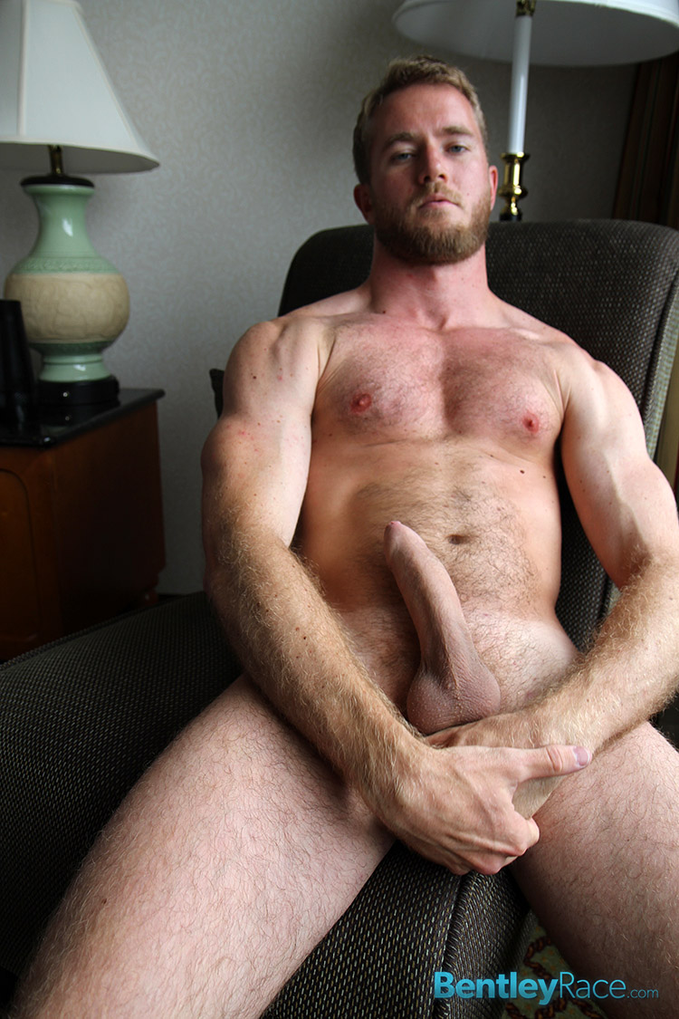 Gay uncut hairy