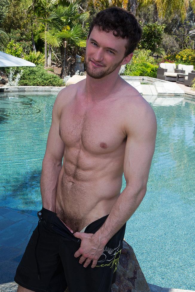 Gay amish men naked