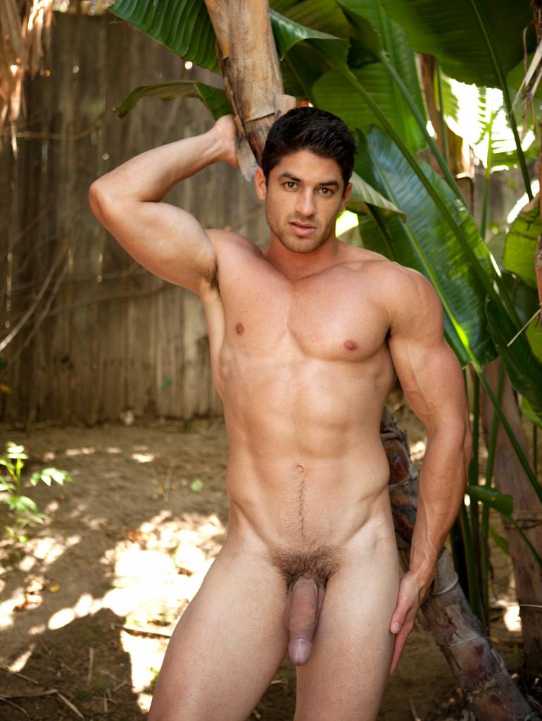 Stephen romeo
