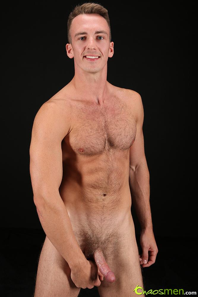 Handsome men full naked very pity