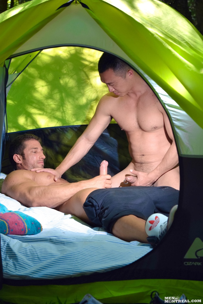 Thai erotic massage for women