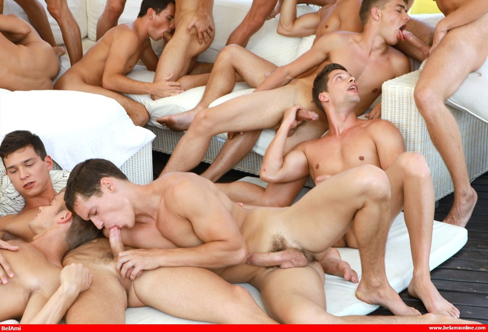 orgie gay gay 84