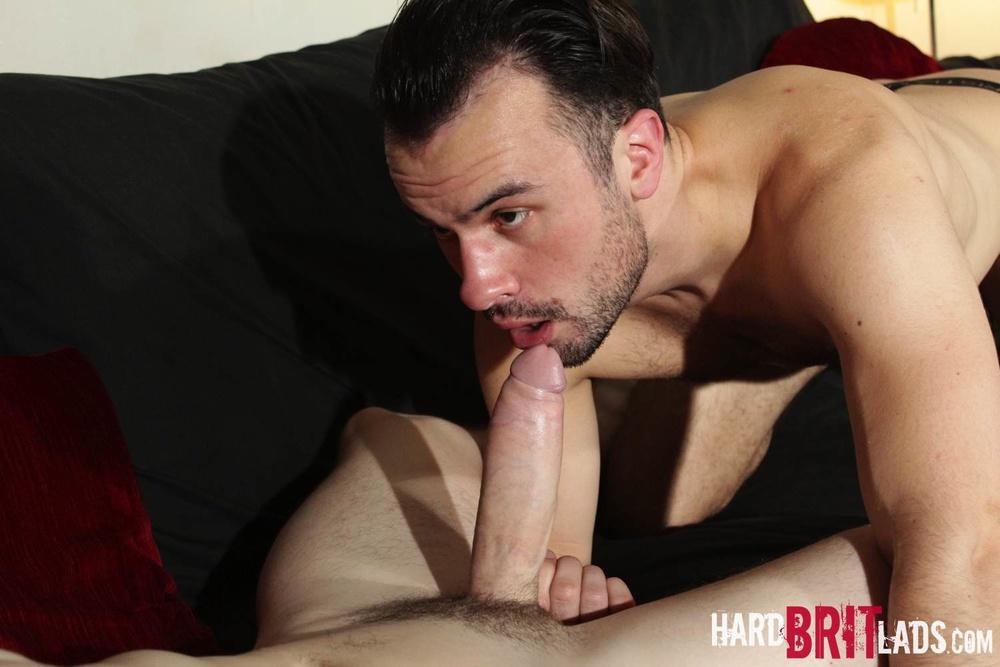 Hard Cock Sucking Porn Gay Videos