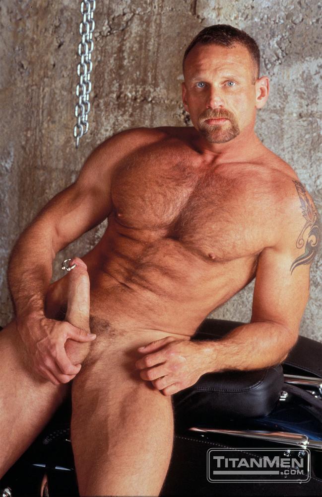 ragazzi hot gay gay muscle escort