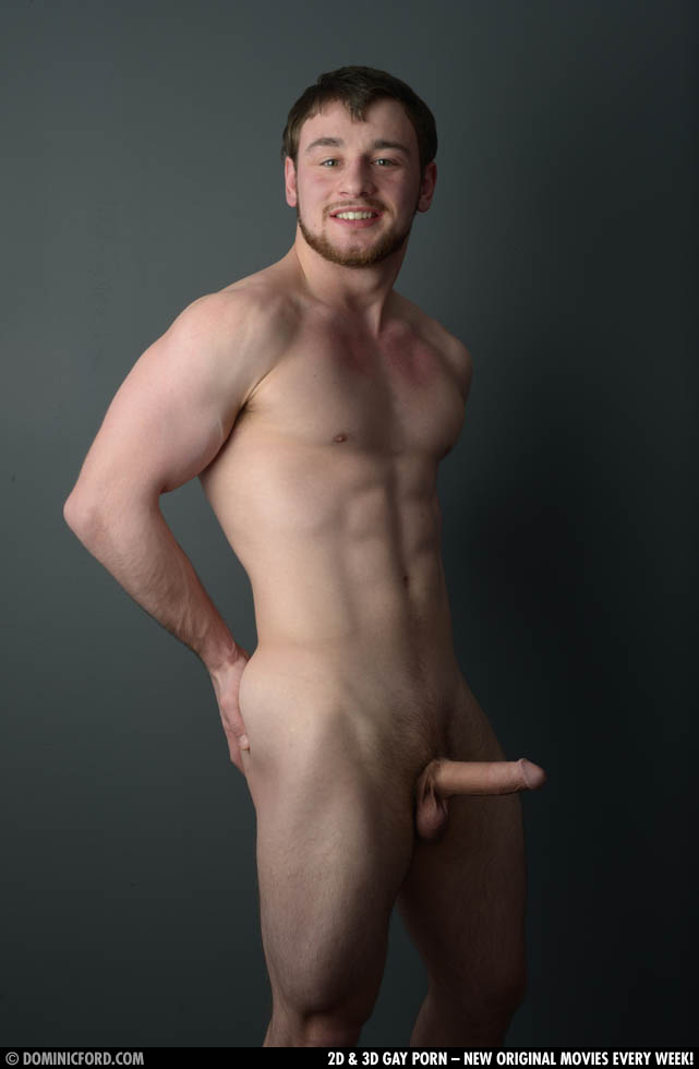 mature gay picture galleries