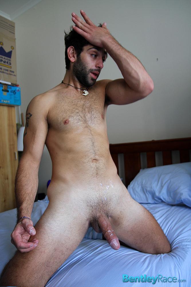 image Meet gay twinks pakistan hot young emo big