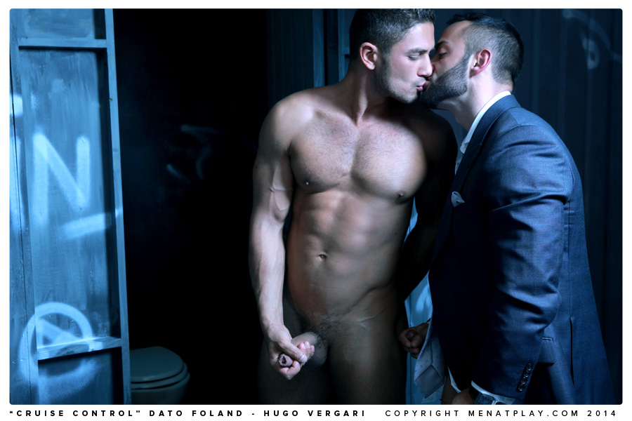 Free gay jocks in underwear pics