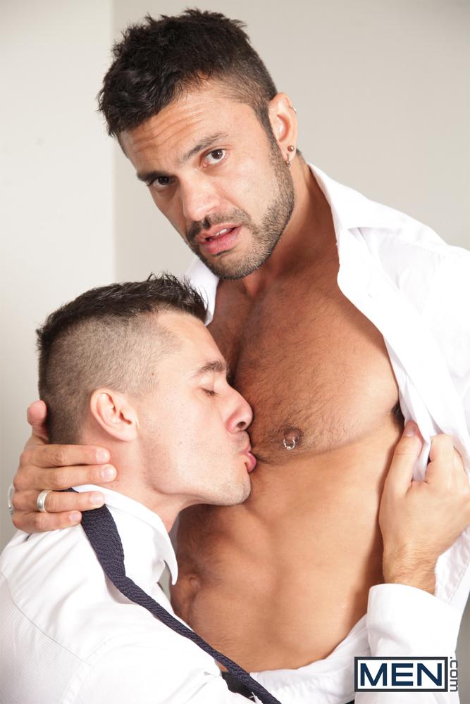 jay roberts gay actor