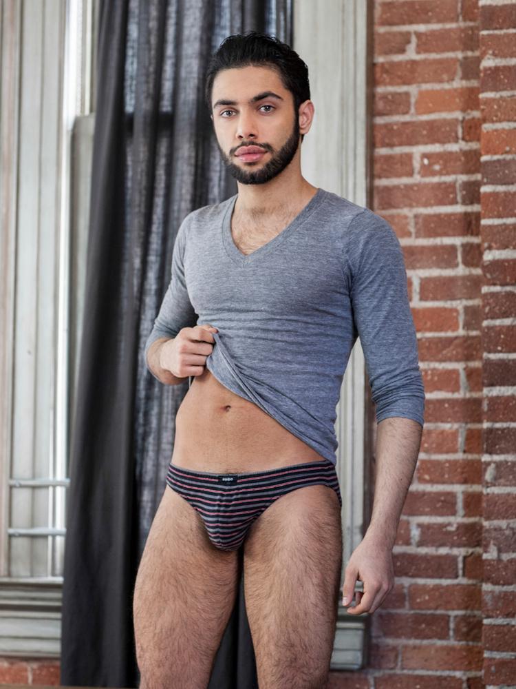 Iranian hot men naked