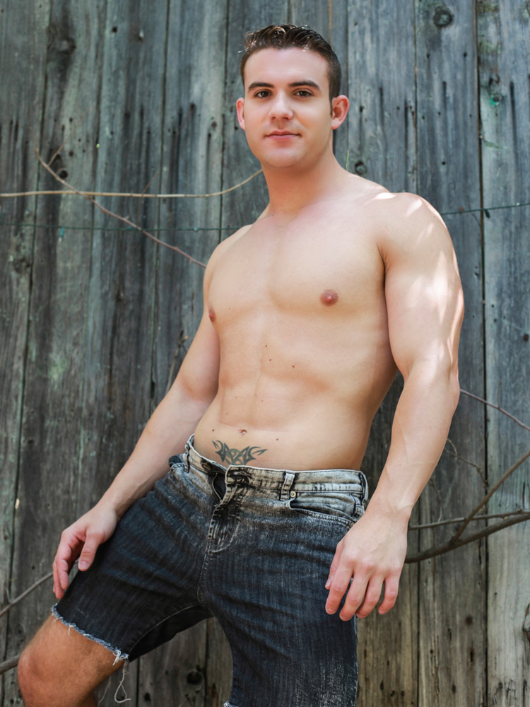 Gay hookup site thailand